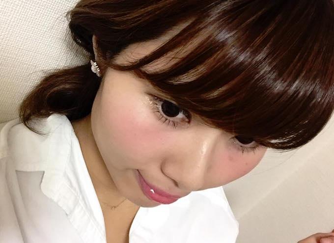 女優のマストアイテム!加工ナシの本物美肌を作れるコスメ♡