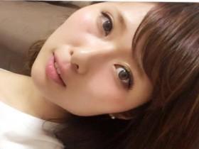 美のプロを味方につけて♡美容鍼で即効プリツヤ肌!