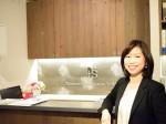 中野 敬子のキャリア | ダイアモンドランゲージスクール