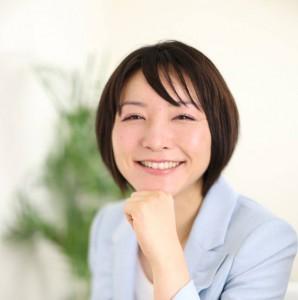 松尾可奈さん