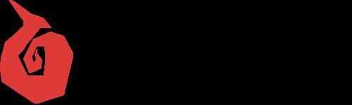 アドウェイズロゴ